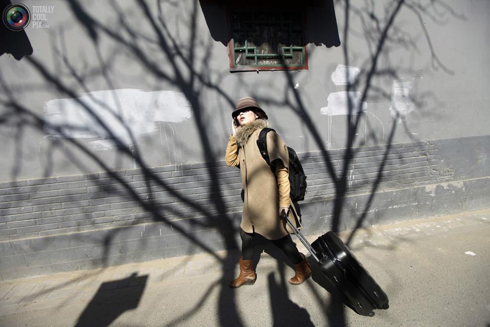 pic 0084 Профессиональный тестер гостиниц из Китая