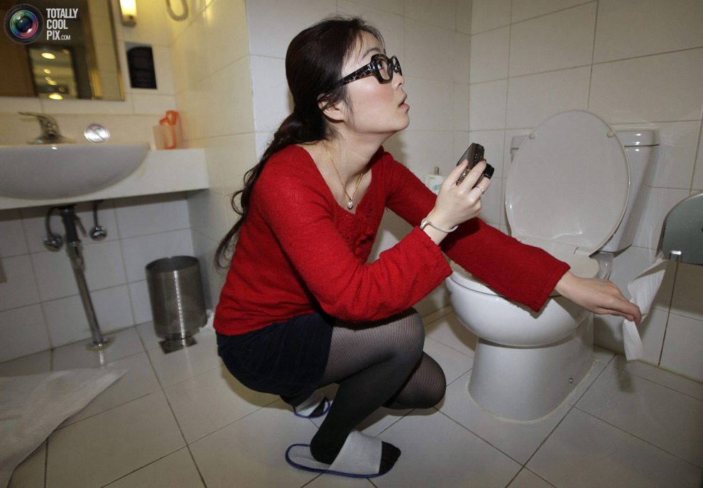 pic 0154 Профессиональный тестер гостиниц из Китая