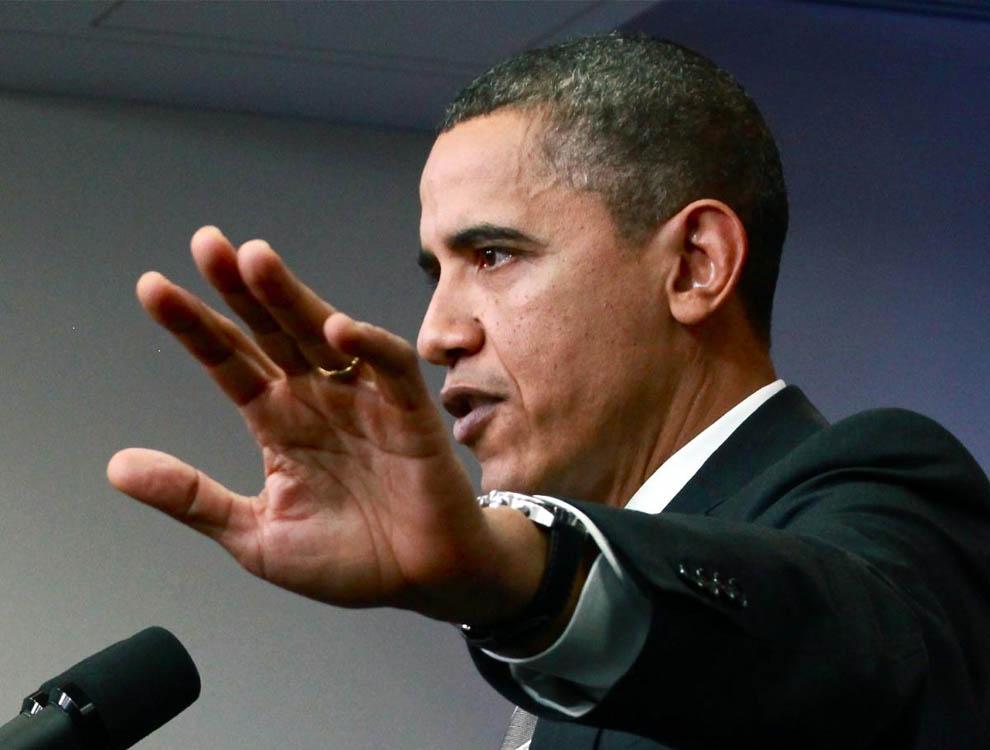 politics03 Проколы политиков: ТОП 8 высказываний не для прессы