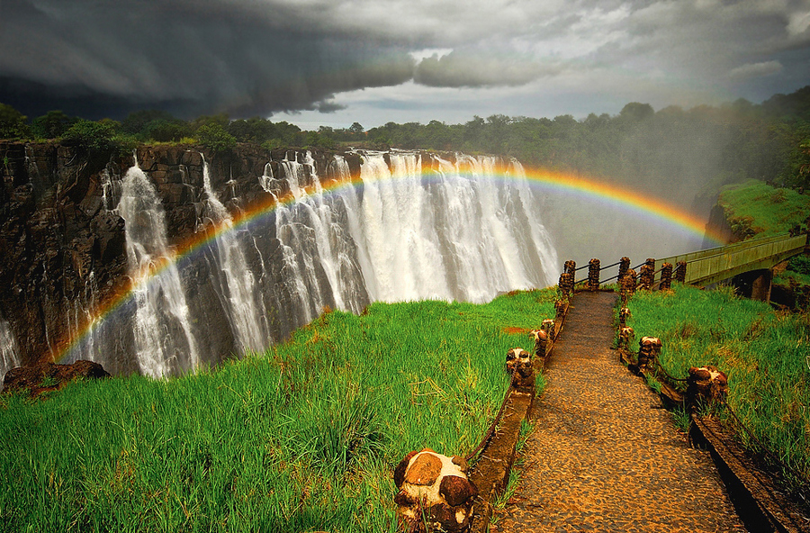 rainbow01 ������ ��� ����� ������� ��������� � ����