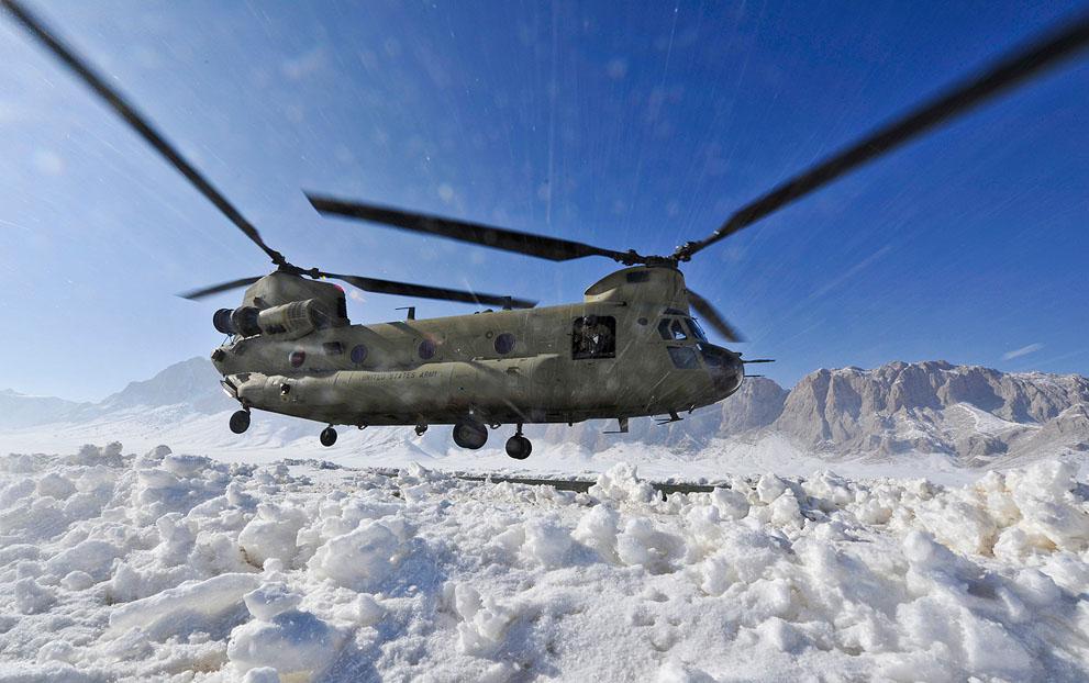 s a01 00522200 Афганистан: февраль 2012