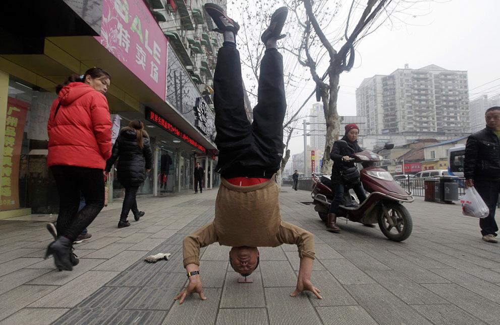 s c38 RT Заглянем в Китай