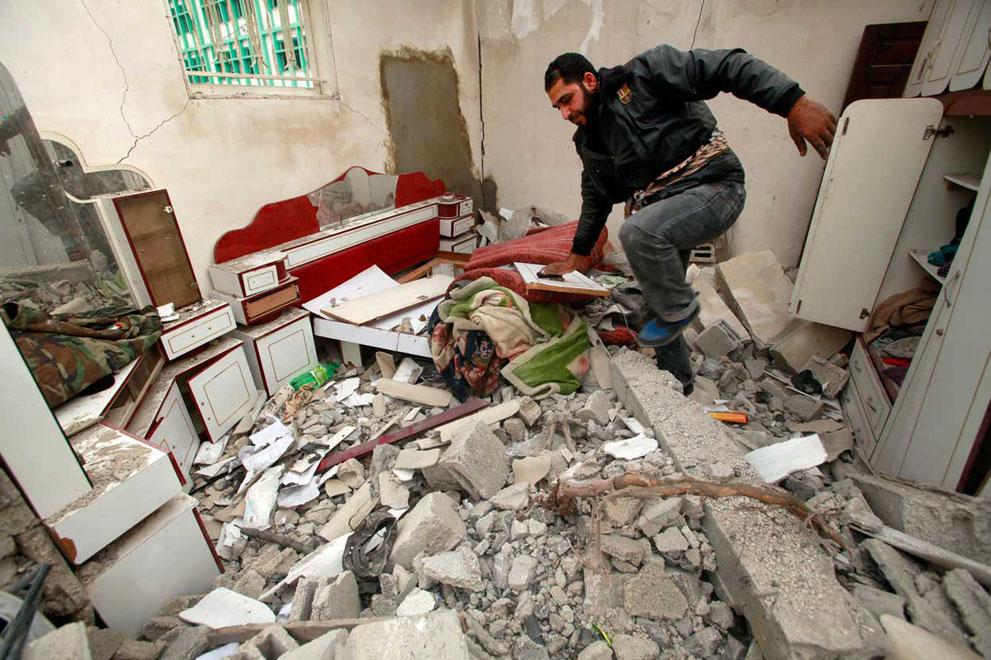 s i25 RTR2Z8IM Израиль и Сектор Газа   обострение конфликта