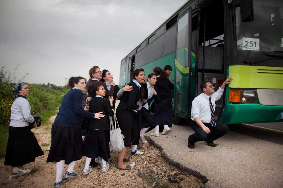 s i29 41176032 Израиль и Сектор Газа   обострение конфликта