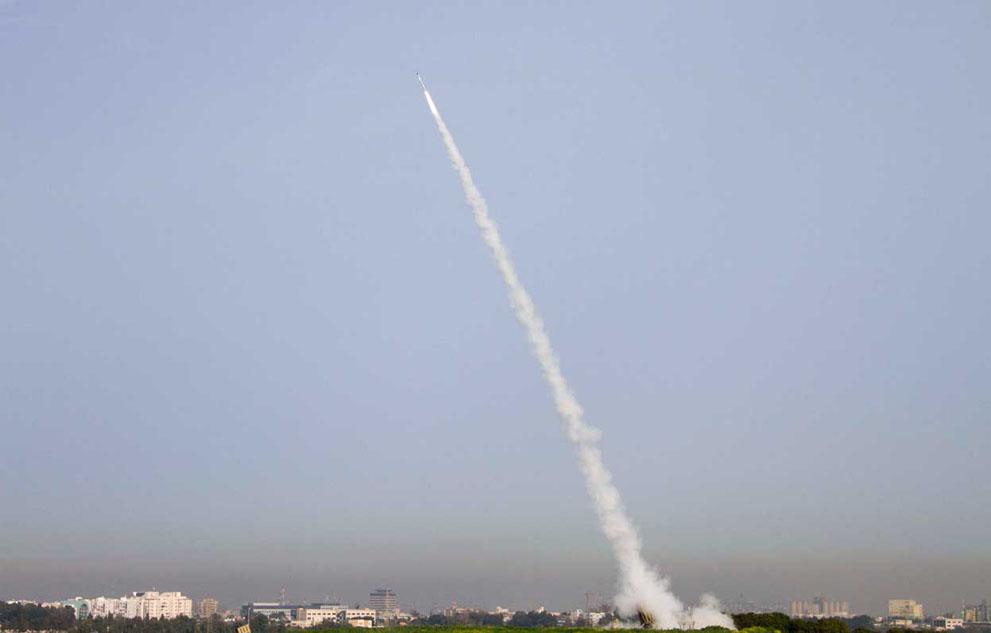 s i31 11058057 Израиль и Сектор Газа   обострение конфликта