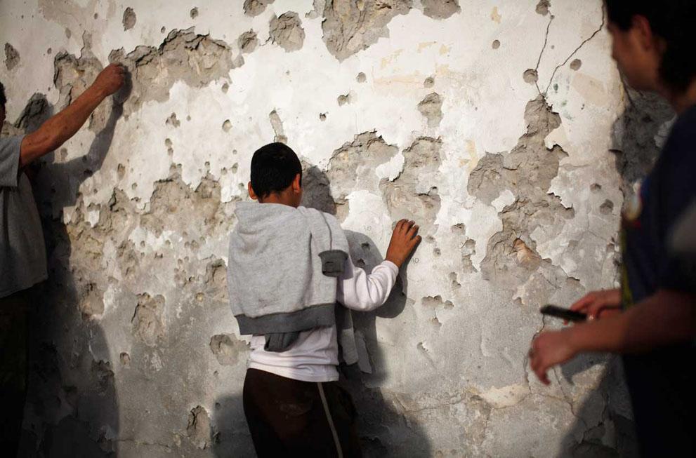 s i32 RTR2Z7Q4 Израиль и Сектор Газа   обострение конфликта