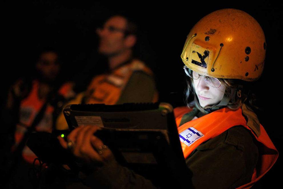 s i33 RTR2ZAP7 Израиль и Сектор Газа   обострение конфликта