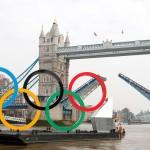 Подготовка к Лондонской Олимпиаде 2012