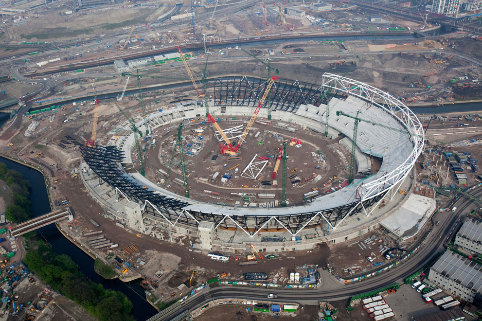 s l04 20010226 Подготовка к Лондонской Олимпиаде 2012
