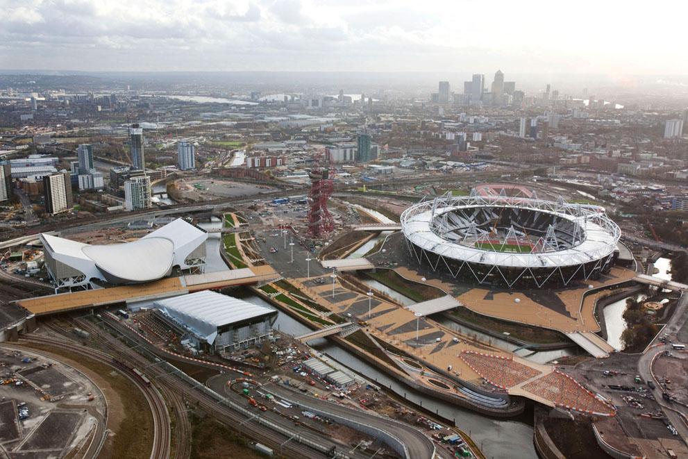 s l05 RTR2VPRI Подготовка к Лондонской Олимпиаде 2012
