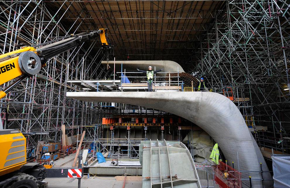 s l11 22018687 Подготовка к Лондонской Олимпиаде 2012