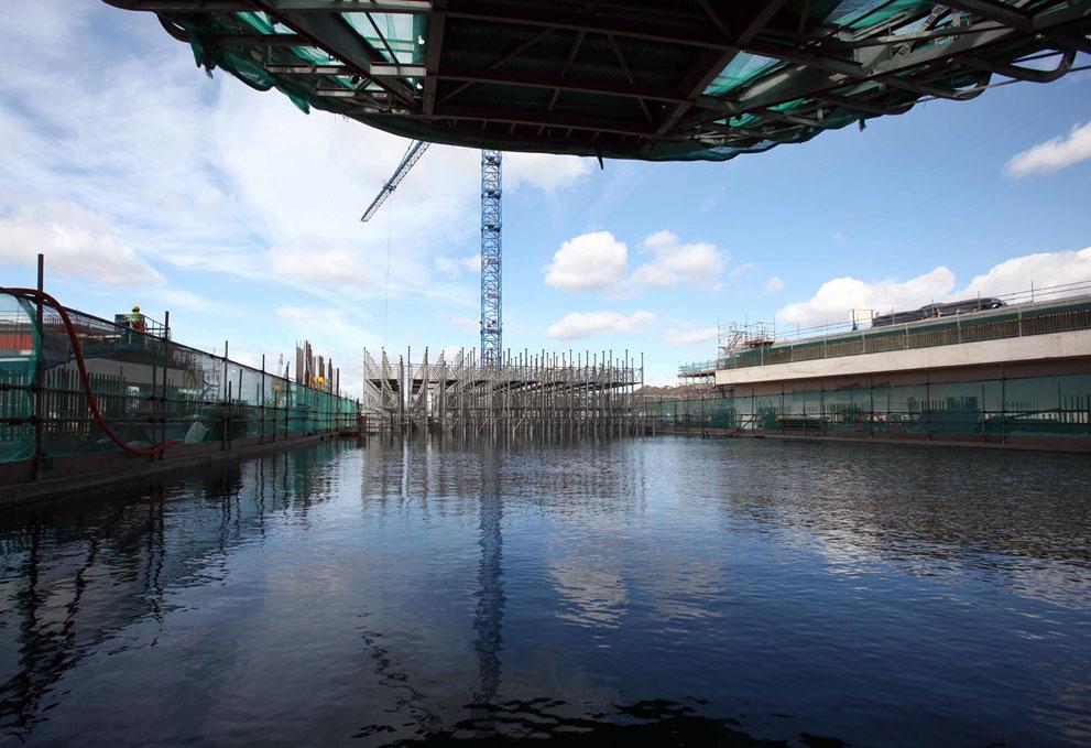 s l12 01157415 Подготовка к Лондонской Олимпиаде 2012