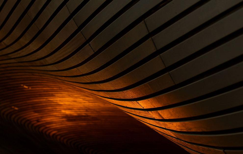 s l13 39599610 Подготовка к Лондонской Олимпиаде 2012