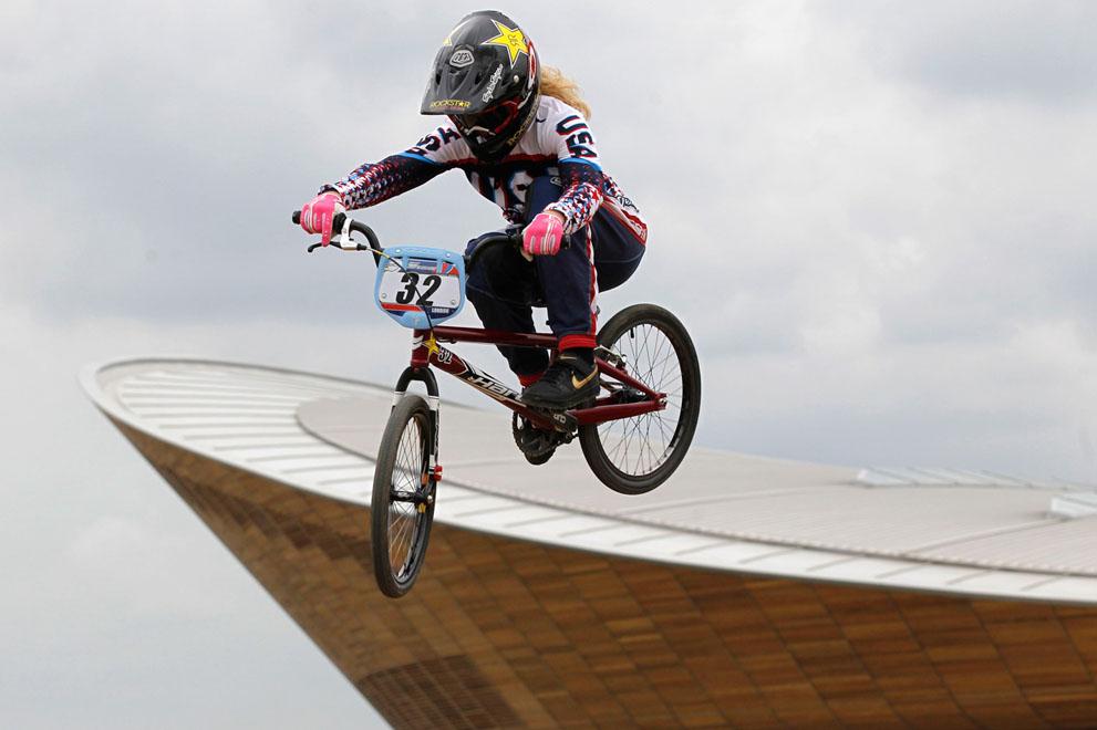 s l15 20117445 Подготовка к Лондонской Олимпиаде 2012
