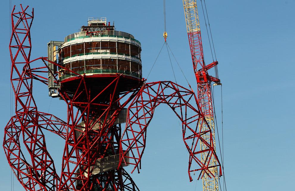 s l17 30696077 Подготовка к Лондонской Олимпиаде 2012