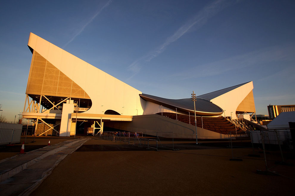 s l18 39381518 Подготовка к Лондонской Олимпиаде 2012