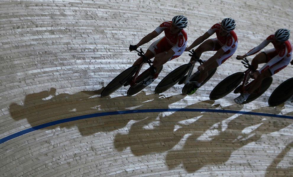 s l21 14138014 Подготовка к Лондонской Олимпиаде 2012