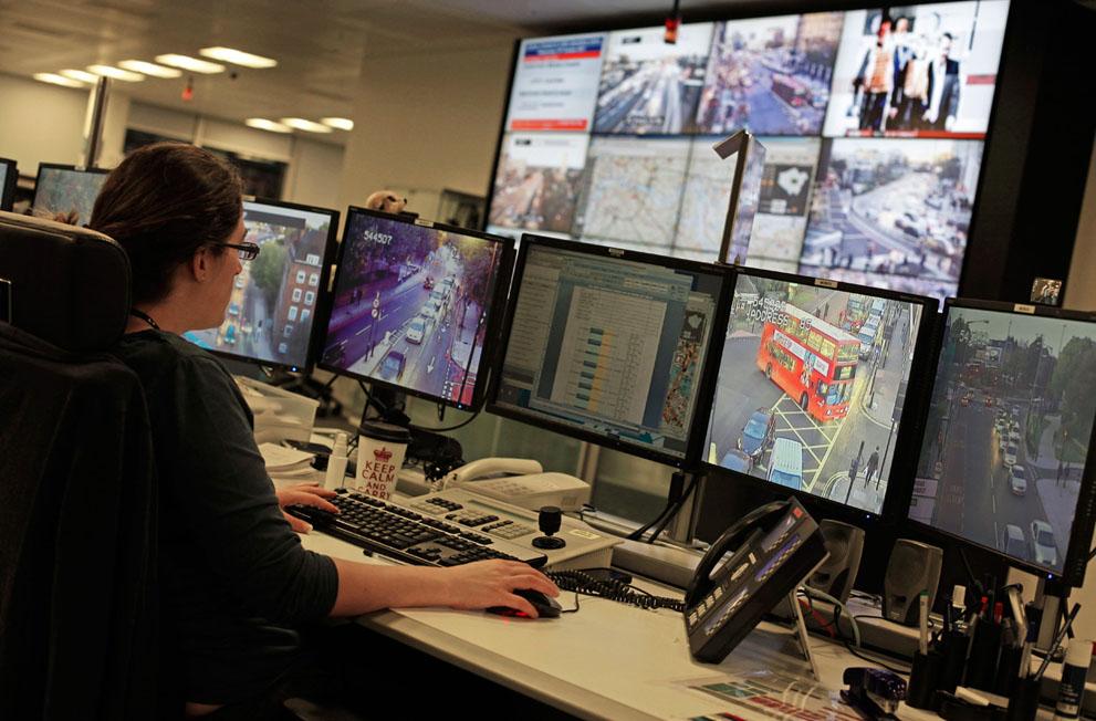 s l24 19049605 Подготовка к Лондонской Олимпиаде 2012