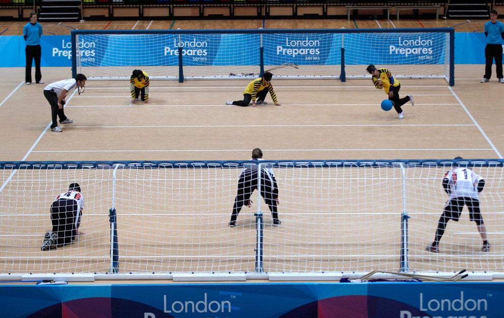 s l29 RTR2UTYT Подготовка к Лондонской Олимпиаде 2012