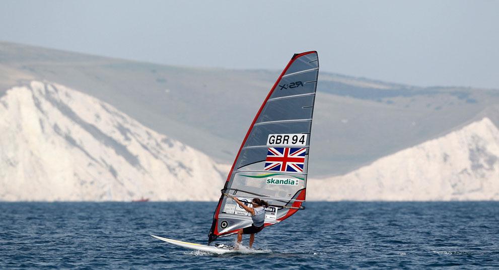 s l38 RTR2PN7B Подготовка к Лондонской Олимпиаде 2012