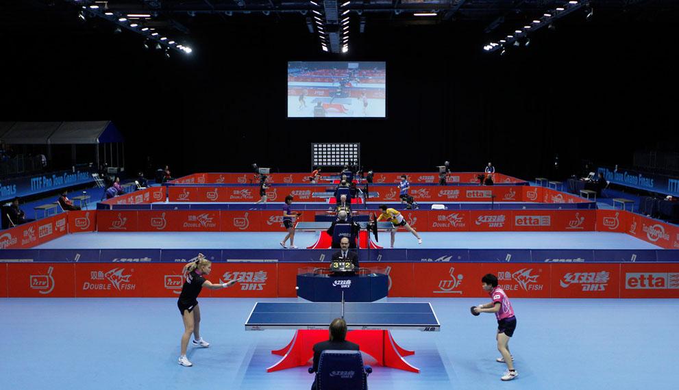 s l41 RTR2UFBE Подготовка к Лондонской Олимпиаде 2012