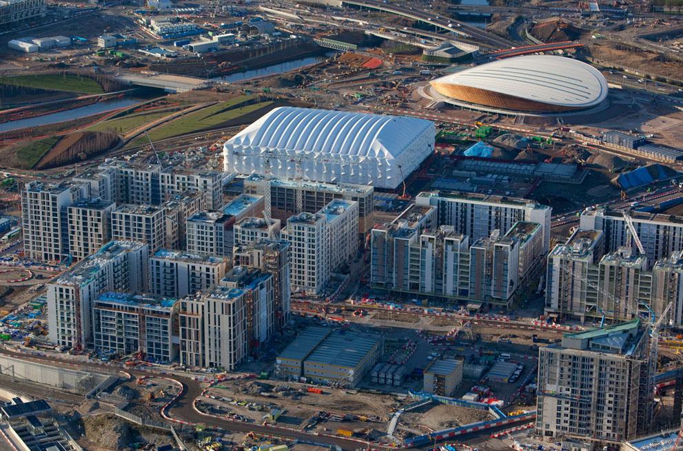 s l42 21120592 Подготовка к Лондонской Олимпиаде 2012