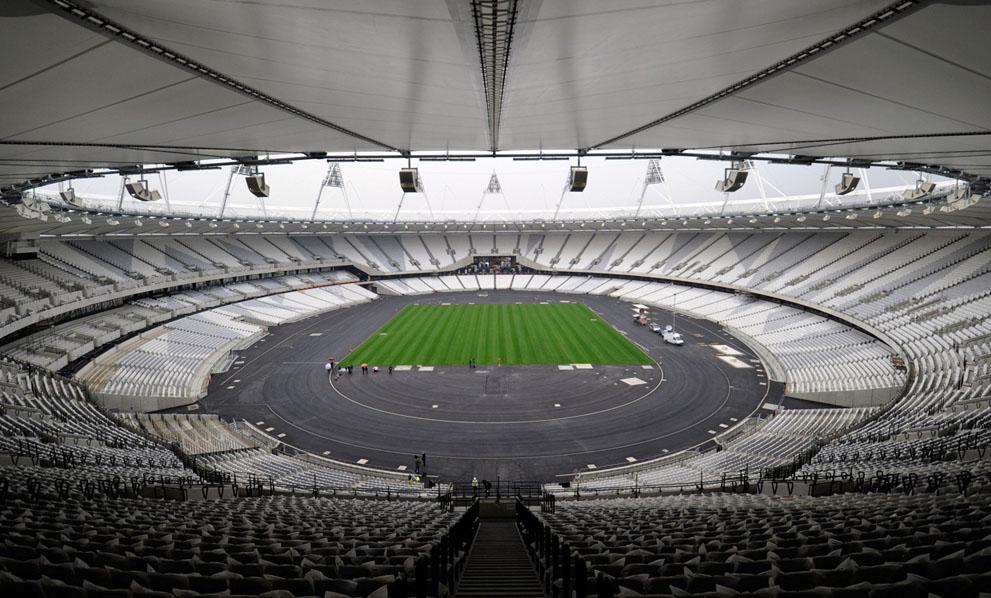 s l44 29122961 Подготовка к Лондонской Олимпиаде 2012