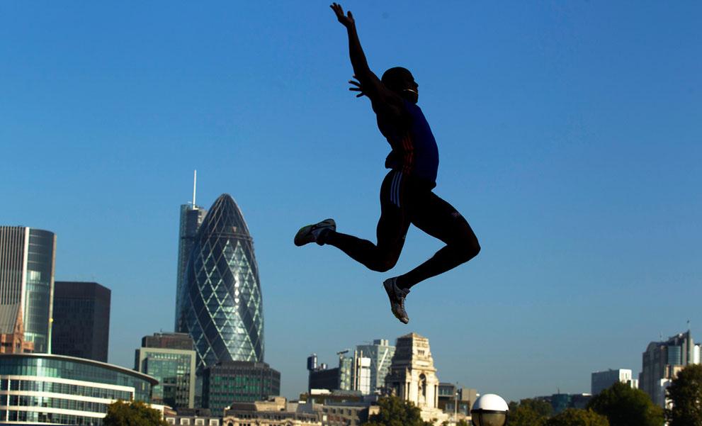 s l45 92807321 Подготовка к Лондонской Олимпиаде 2012