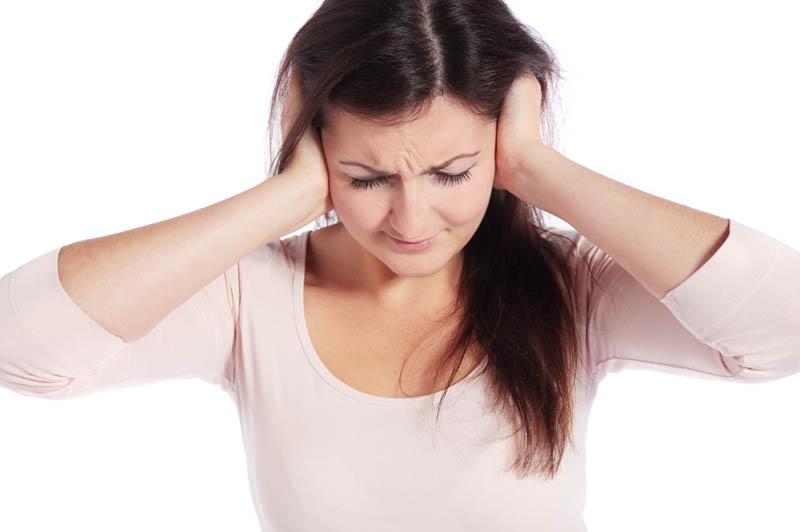syndrome03 10 странных синдромов и состояний