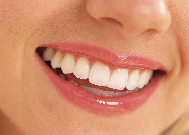 00 С 1 апреля! 10 фактов об улыбке и смехе