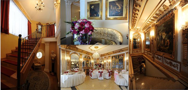 0051 Самые необычные отели Москвы