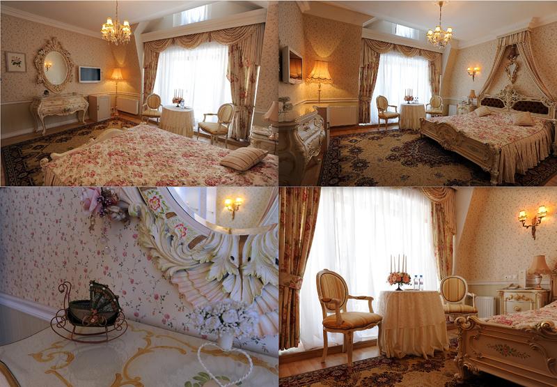 0071 Самые необычные отели Москвы