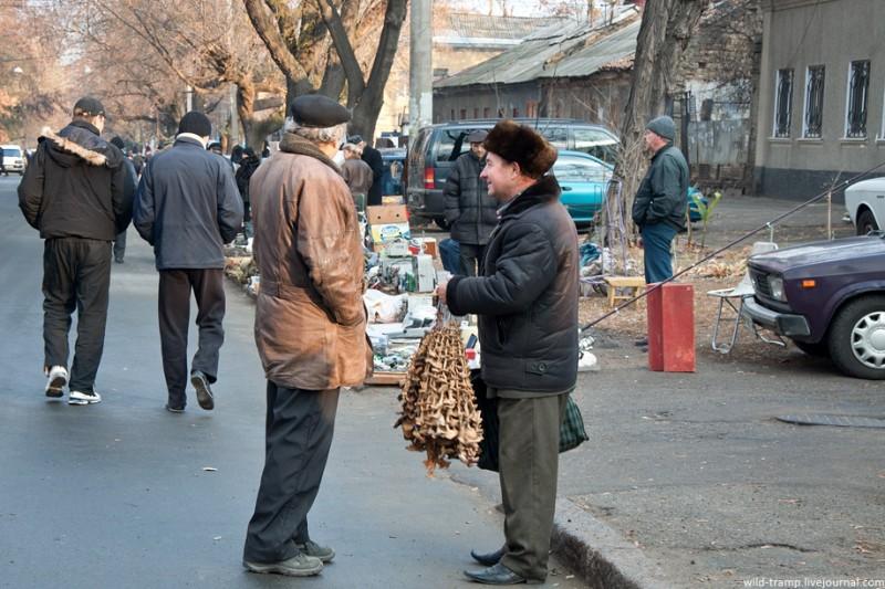 0095 800x533 Одесская барахолка