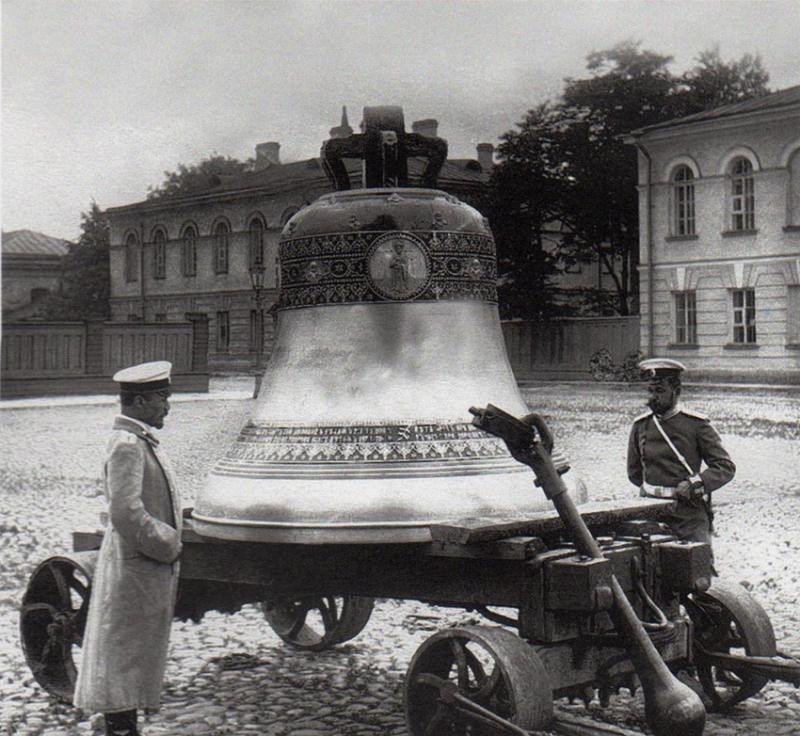 0221 Подборка старых фотографий Санкт Петербурга