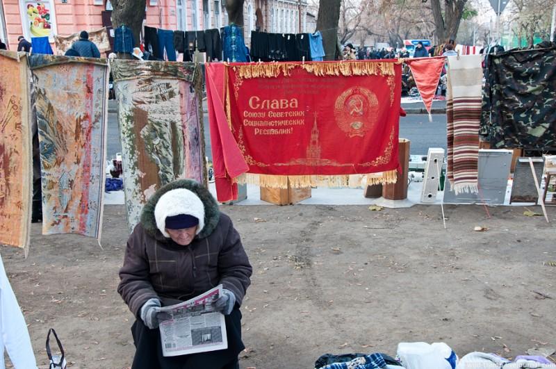 0234 800x531 Одесская барахолка