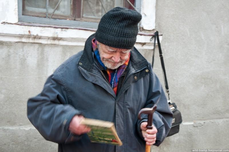 0253 800x531 Одесская барахолка