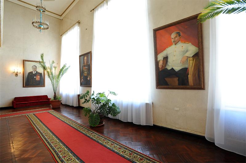 029 Самые необычные отели Москвы
