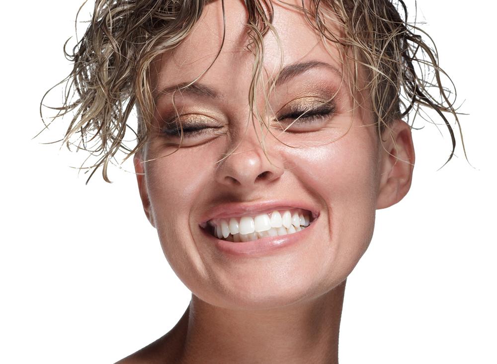 03 С 1 апреля! 10 фактов об улыбке и смехе