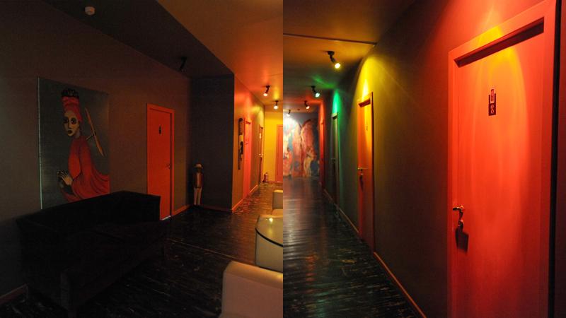 048 Самые необычные отели Москвы