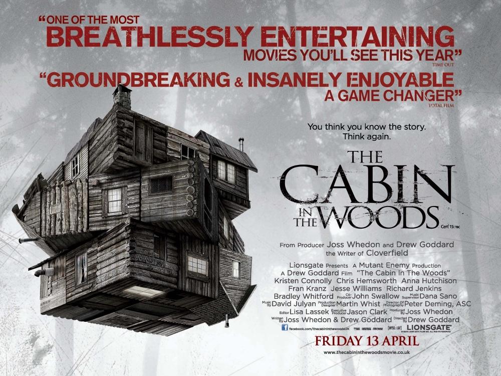 071 Кинопремьеры апреля 2012