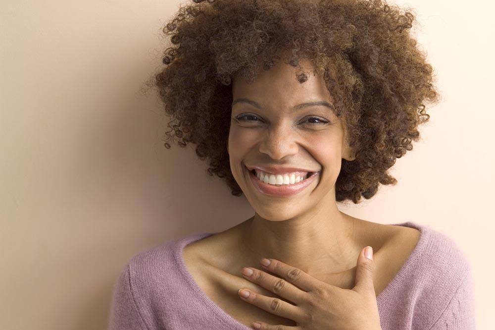 08 С 1 апреля! 10 фактов об улыбке и смехе