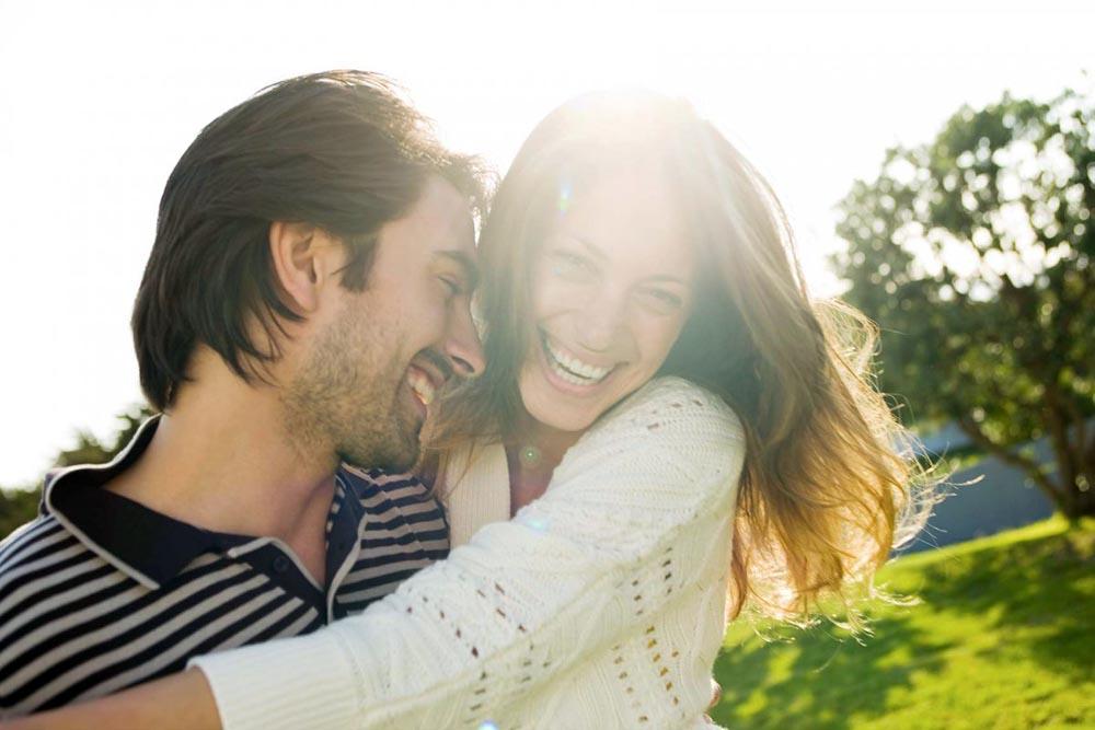 09 С 1 апреля! 10 фактов об улыбке и смехе