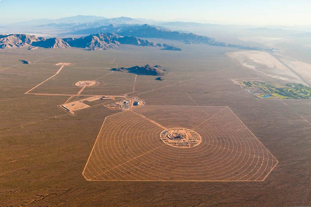 10 148 15 fotos asombrosas del desierto