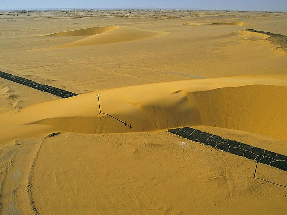 11 182 15 fotos asombrosas del desierto
