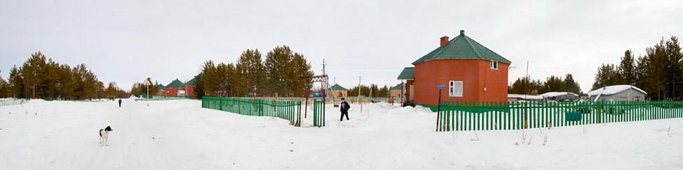 11190 Фотопутешествие на Ямал: линия Севера