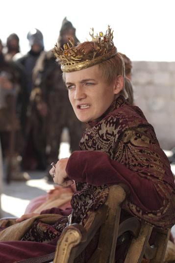 1121 Игра престолов: фото со съёмочной площадки второго сезона