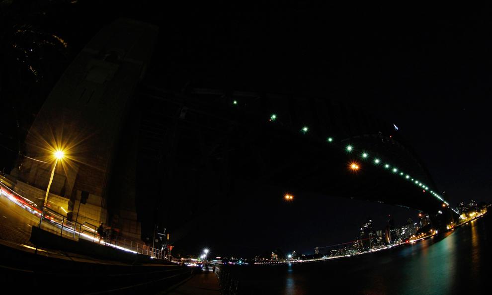 1220 Час Земли 2012