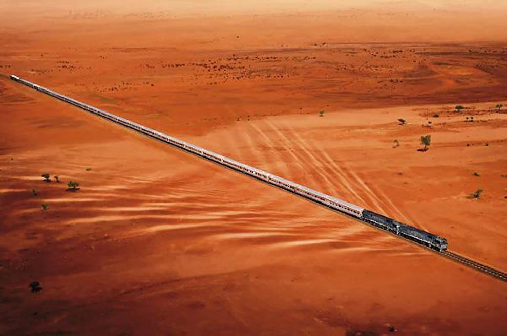 13 135 15 fotos asombrosas del desierto