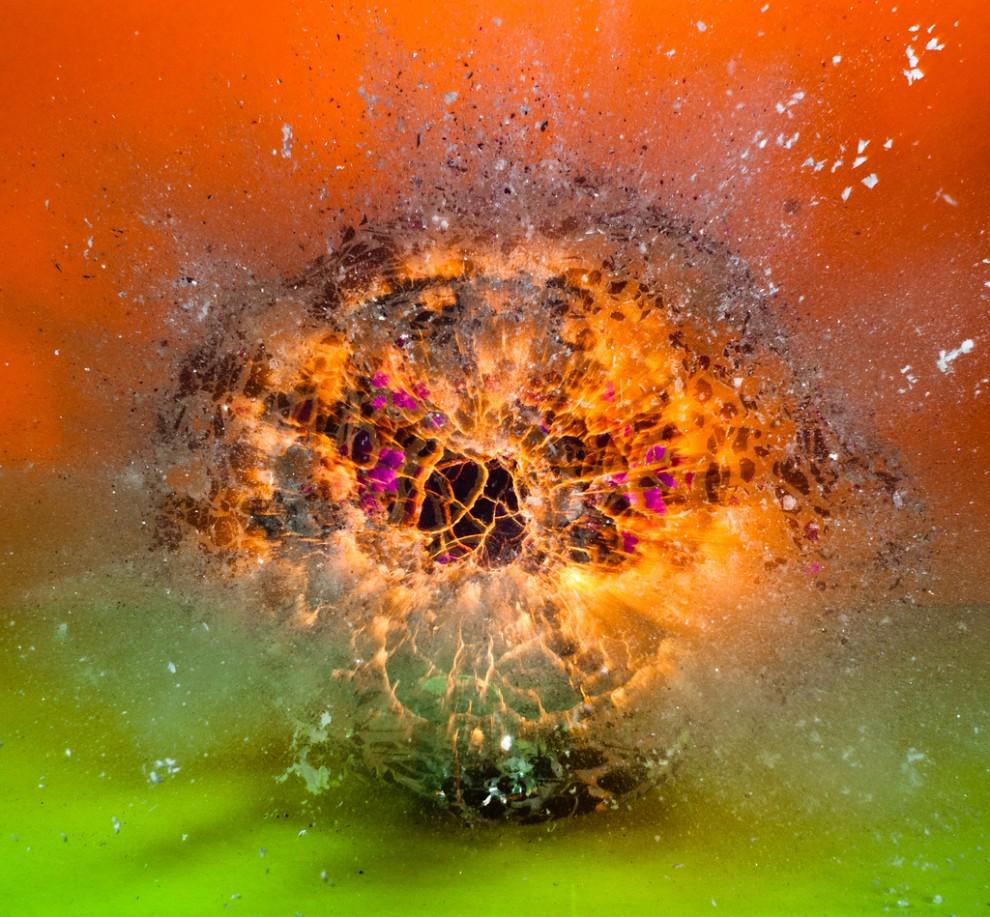 14118 990x917 Взрываем... мозг!