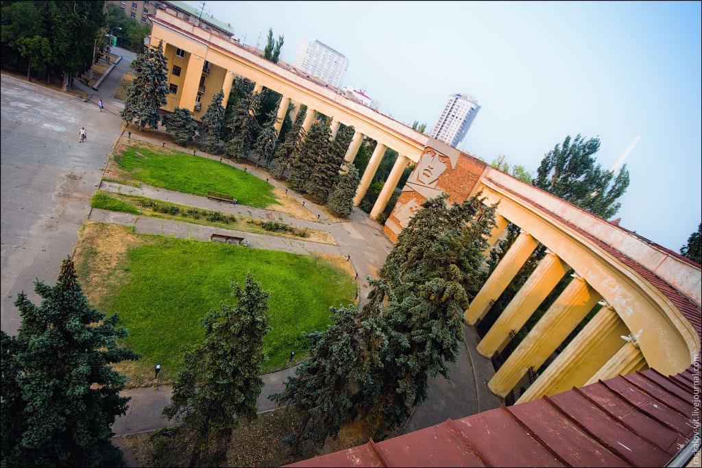 1478 Высотный Волгоград